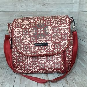 Diaper bag / backpack